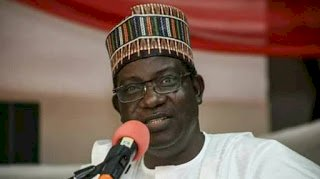 Farmers are also guilty of carrying AK 47 — Gov Lalong defends Fulani herdsmen