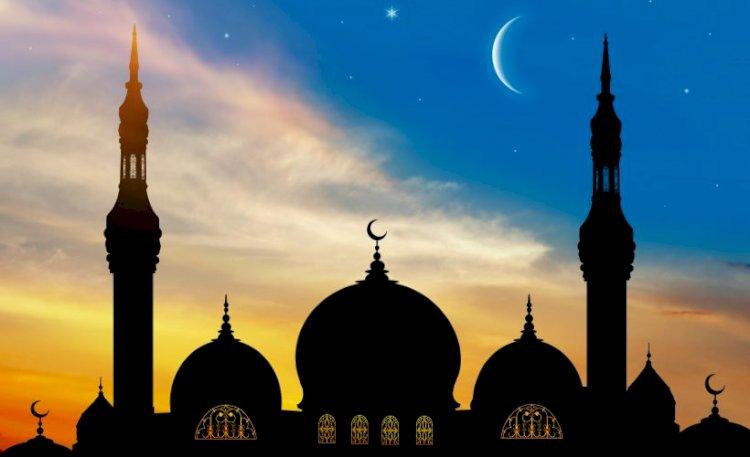 Egypt, Lebanon, Kuwait Announce Ramadan To Start Tuesday