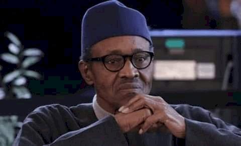 Buhari condoles with Adamawa community over insurgents' attack