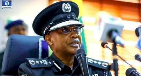 Insecurity: Anambra Gets New CP As IGP Deploys Senior Officers To South East