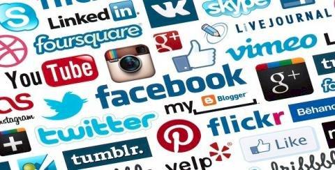 Nigerian Social Media: Far more Frightening than the Dreaded Fulani Herdsmen